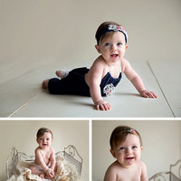 Baby Pictures Berea, KY Photographer