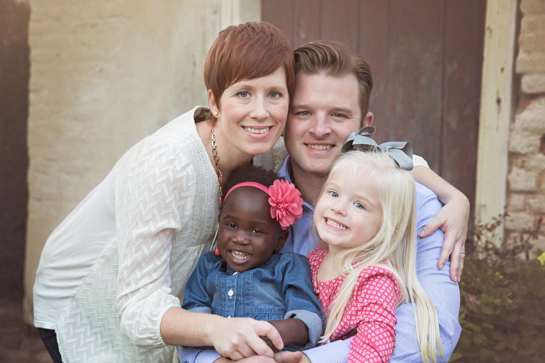 Family pictures lexington, ky photographer