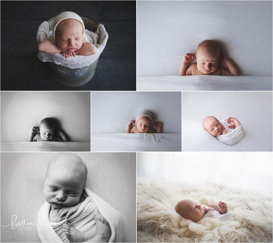 Baby pictures Lexington, KY photographer