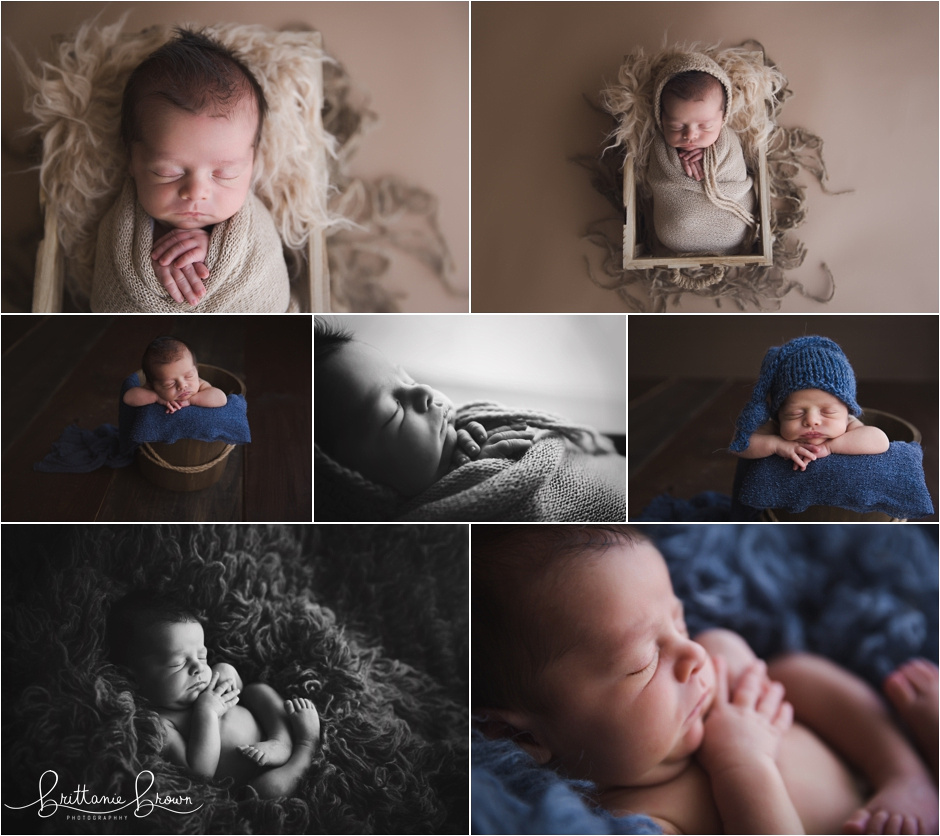 Baby+Pictures+Lexington+KY+Photographer