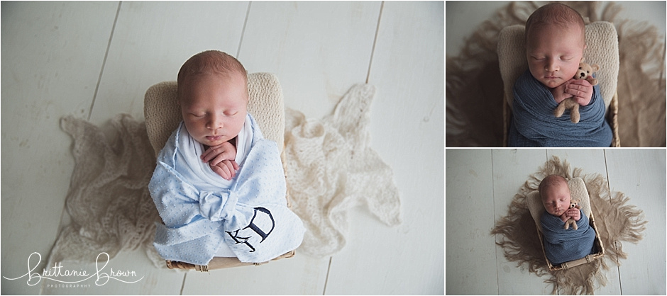 Baby Pictures KY Photographer